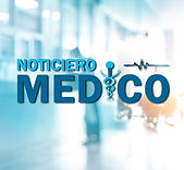 NUEVO_LOGO_ICONO_noticieromedico-01.jpg