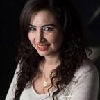 Carola Alvarado H.