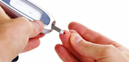 Poca cobertura terapéutica para diabetes