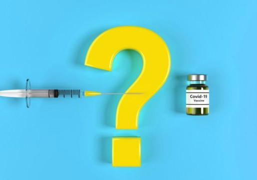 Segunda y tercera dosis retrasadas de vacuna aumentan la respuesta inmune