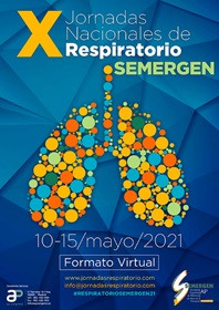X Jornadas Nacionales de Respiratorio SEMERGEN