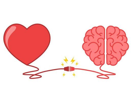 Salud psicológica y cardiovascular