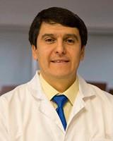 La investigación en salud en el Ecuador: una visión actual