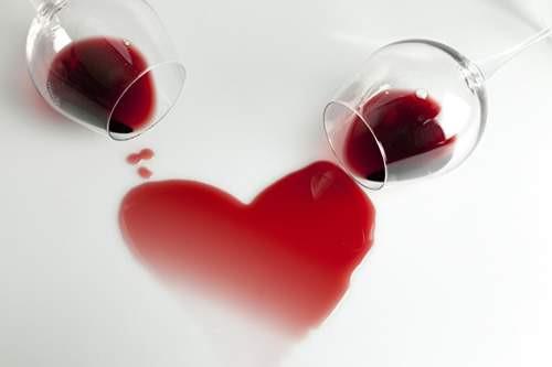 El consumo de alcohol aumenta riesgo de fibrilación auricular