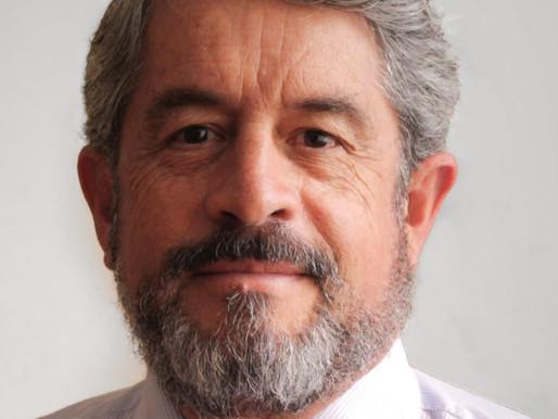 Cobertura Universal en el Ecuador: ¿Hay salud igual para todos?