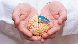 Biomarcadores sanguíneos en Enfermedad de Alzheimer
