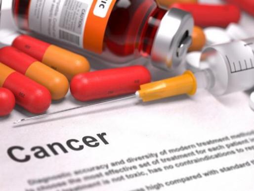 EMA aprueba nuevos medicamentos contra el cáncer