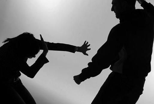Violencia de género problema de salud pública