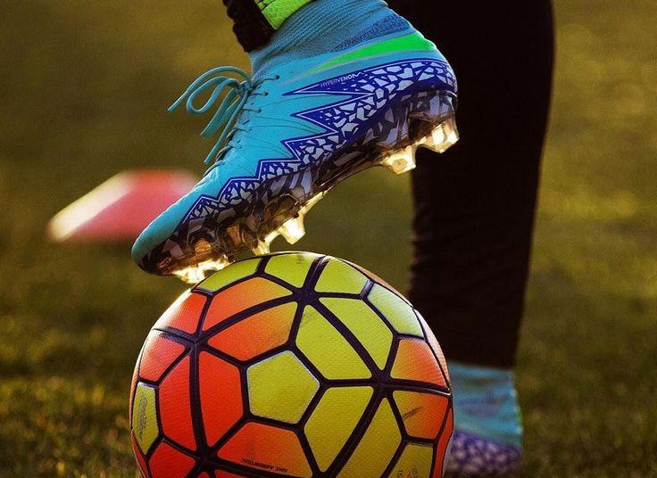 Jugadores de fútbol y Esclerosis lateral amiotrófica