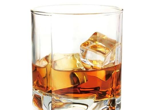 Consumo de alcohol y riesgo de cáncer