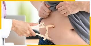 Complicaciones tempranas de cirugía bariátrica/metabólica