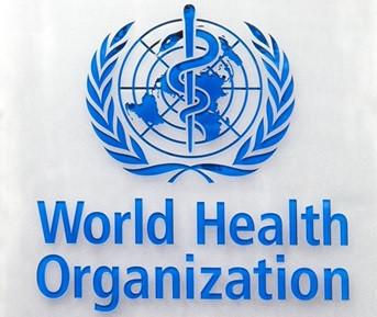 La OMS dedica el Día Mundial de la Salud a la enfermería