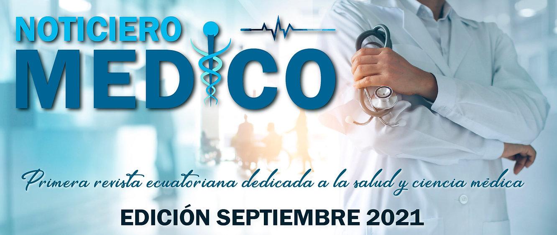 NUEVO_LOGO_BANNER_noticieromedico_WEB_septiembre-09.jpg