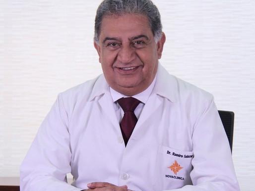 OSTEOPOROSIS: EL ROL DEL LABORATORIO CLINICO