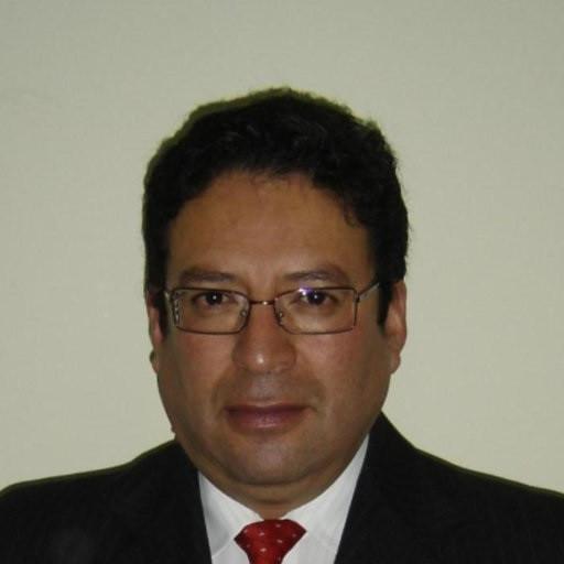 Enfermedades raras en el Ecuador