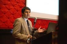 Implementación de la fase 0 en la vacunación contra la COVID-19 en el Ecuador