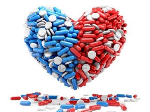 Fármacos agravan la hipertensión