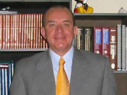 ENTREVISTA DR. IVAN CEVALLOS