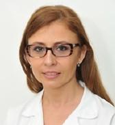 Algoritmo en el diagnóstico e investigación del cáncer