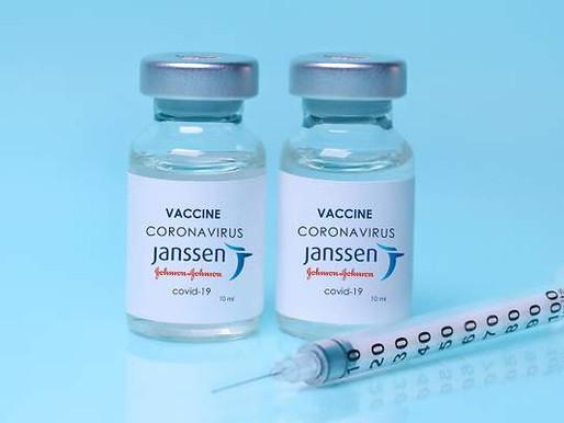 Recordando las características de las vacunas anti SARS-CoV-2