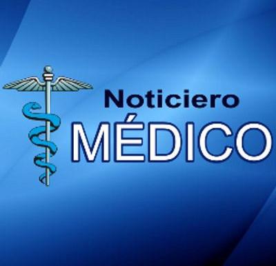 Los 10 artículos mas leídos, Noticiero Médico, Noviembre 2020
