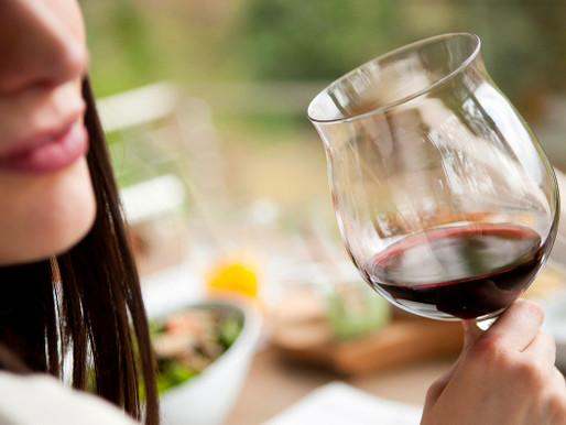 Bebida frecuente causa más cáncer digestivo