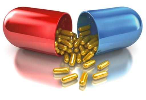 Polipíldora en prevención cardiovascular primaria