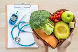 ADA 2021. Estándares de cuidado para diabetes.