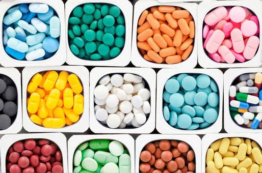 Multivitaminas en prevención de enfermedades CV y cáncer