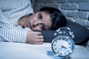 Trastornos del sueño aumentan mortalidad