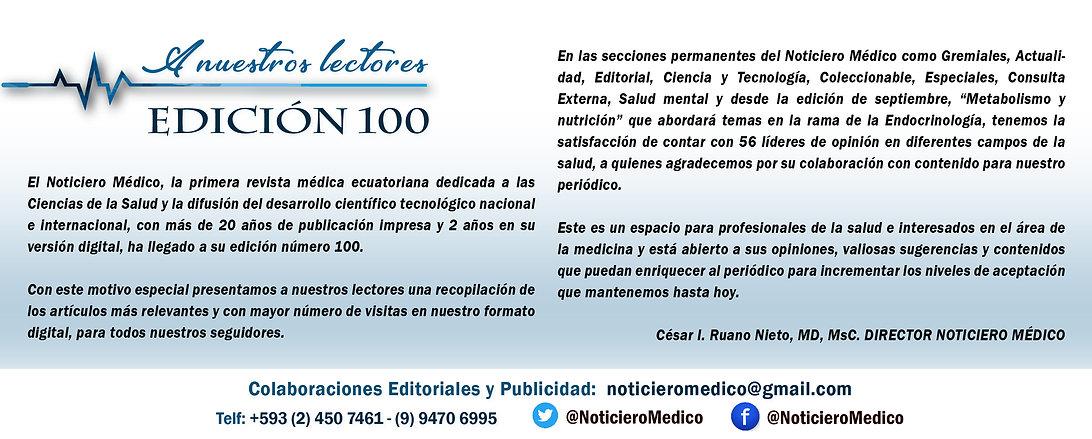 INTRO_notmed_100edicion_WEB-01.jpg