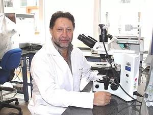 De la terapia de genes a la edición genética
