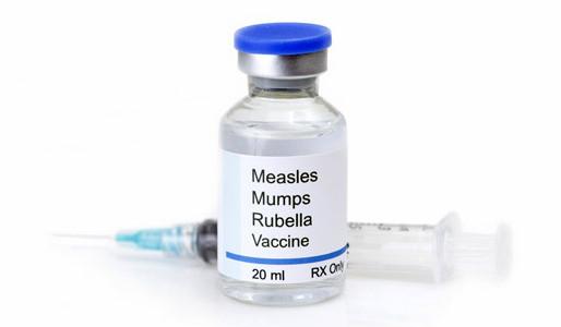 Vacuna MMR y COVID-19