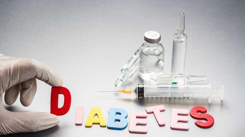 Diabetes y enfermedad renal, actualizaciones de la ADA