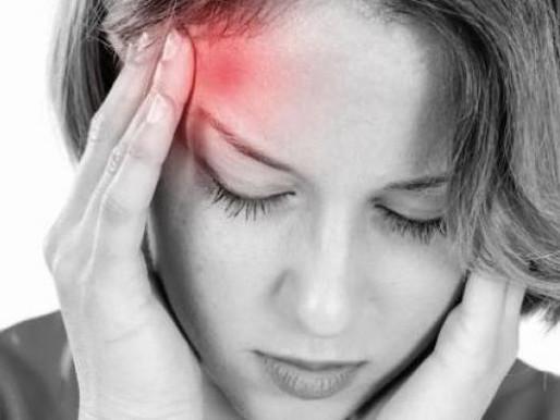 Tratamiento reduce los días de migraña