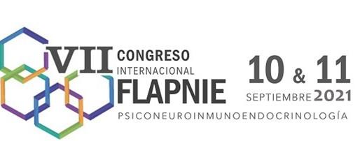 VII Congreso Internacional de la Federación Latinoamericana de Psiconeuroinmunoendocrinología