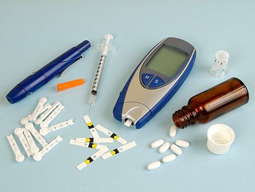 Tratamiento de la Diabetes tipo 2: Metformina y qué más?