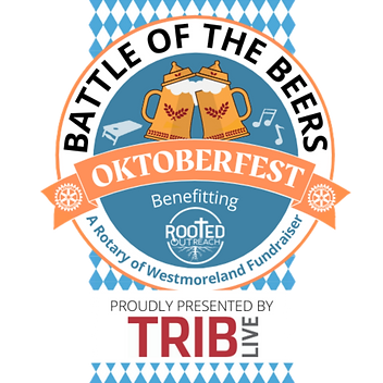 Copy_of_BATTLE_OF_THE_BEERS_1_-removebg-preview_edited.png