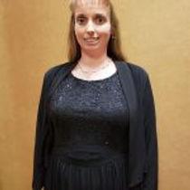 Sarah-Leasher-150x150.jpg