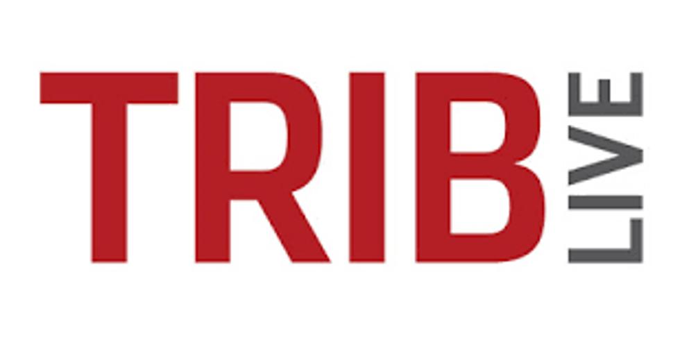 Speaker: TribLIVE