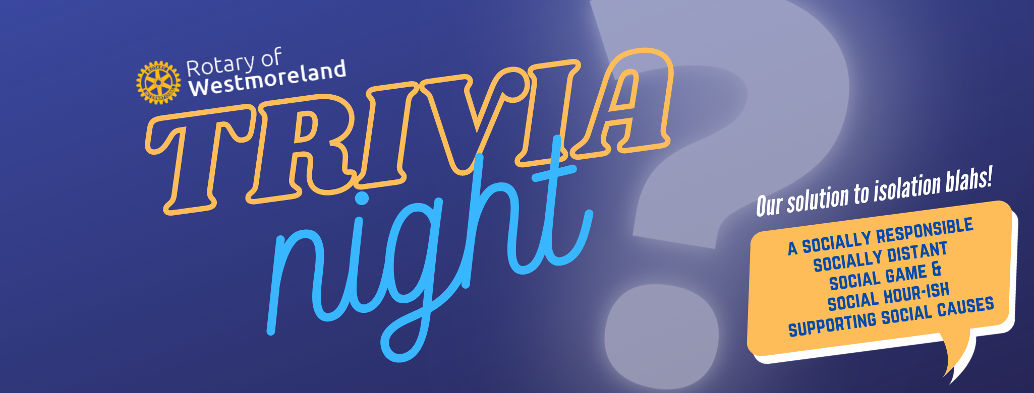 Trivia-night-banner.png