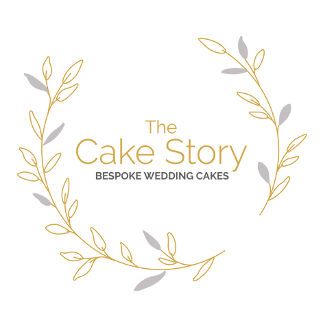 The cake story final v2-01.png