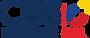 AF_Logo_CBS_COL_colorida_positiva_cmyk.p