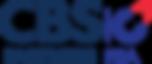3_AF_Logo_CBS_FRA_colorida_positiva.png
