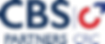 AF_Logo_CBS_CRC_colorida_positiva.png