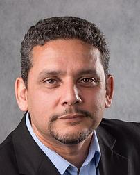 Carlos Andrade.jfif