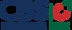 3_AF_Logo_CBS_MEX_colorida_positiva.png