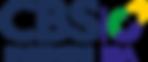 3_AF_Logo_CBS_BRA_colorida_positiva_650x