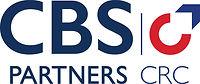 AF_Logo_CBS_CRC_colorida_positiva.jpg