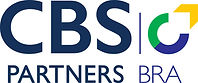 AF_Logo_CBS_BRA_colorida_positiva.jpg